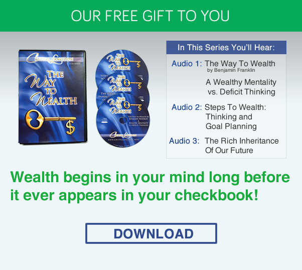 WayToWealth-FreeDownloadGraphic_PopUp
