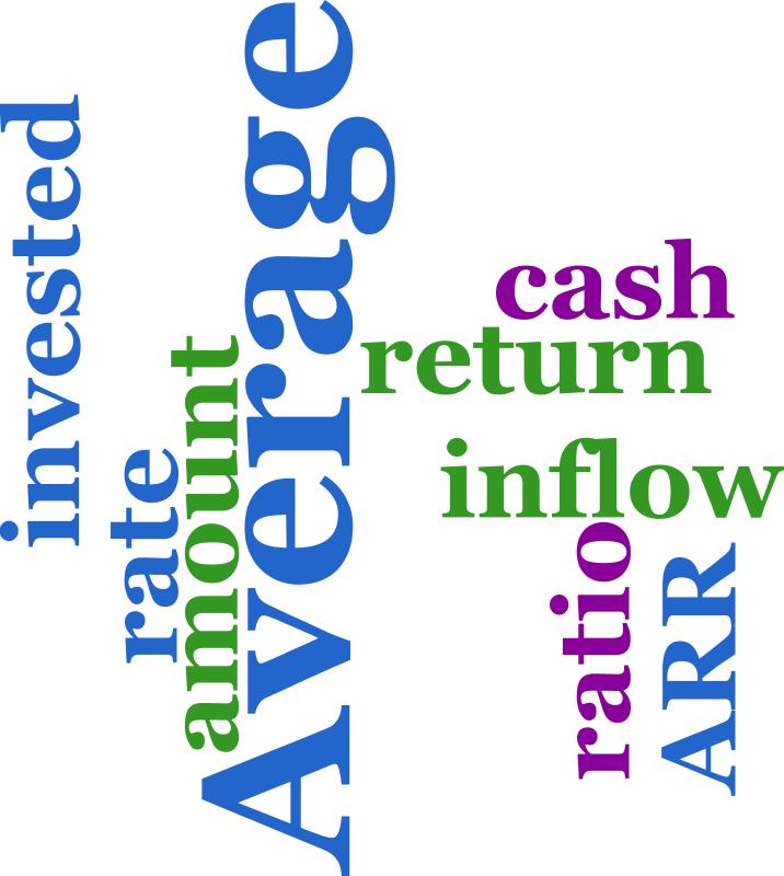 Average_rate_of_return_(ARR)_l