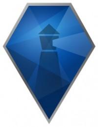 ccf-logo-gem-color-dark copy