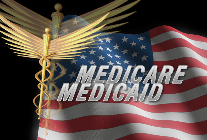 medicare and medicaid Read all of the posts by centers for medicare & medicaid services on the medicare blog.