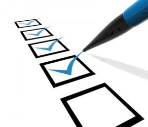 corporate-event-planning-checklist