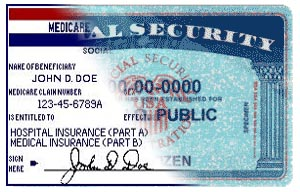 Social Security, Medicare, and Medicaid pt. 2 - Crystal Clear ...